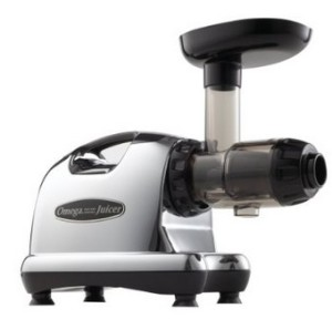 Omega 8006 juicer best price is